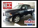 Used 2017 Dodge Ram 1500 SLT CREW!   ORIGINAL MSRP OVER $57,000   SAVE OVER $20,000!!!!!!  ONLY 1 AVAILABLE for sale in Halifax, NS