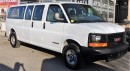 Used 2006 GMC Savana for sale in Etobicoke, ON