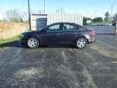 Used 2015 CHEV CRUZE 2LT FWD for sale in Cayuga, ON