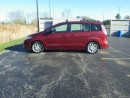 Used 2010 Mazda 5 HATCHBACK FWD for sale in Cayuga, ON