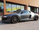 Used 2010 Audi R8 5.2 for sale in Woodbridge, ON