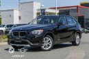 Used 2013 BMW X1 xDrive28i Executive and Premium Packages!! for sale in Langley, BC