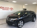 Used 2014 Toyota Venza for sale in Grand Falls-windsor, NL