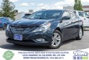 Used 2013 Hyundai Sonata GLS | ONE OWNER for sale in Caledon, ON