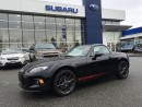 Used 2013 Mazda Miata MX-5 GS for sale in Port Coquitlam, BC