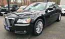 Used 2014 Chrysler 300 AWD | WITH HEATED LEATHER SEATS & BLUETOOTH for sale in Barrie, ON