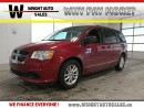 Used 2014 Dodge Grand Caravan SXT| STOW & GO| BLUETOOTH| CRUISE CONTROL| 94,189K for sale in Kitchener, ON