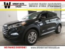 Used 2017 Hyundai Tucson PREMIUM| AWD| LEATHER| SUNROOF| 30,830KMS for sale in Kitchener, ON