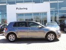 Used 2015 Volkswagen Golf 1.8 TSI Trendline (5-Door) for sale in Pickering, ON