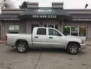 Used 2007 Dodge Dakota ST for sale in Mississauga, ON