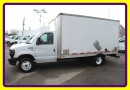 Used 2012 Ford E350 14 ft S.Duty Aluminium BOX SIDE DOOR for sale in Woodbridge, ON