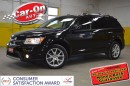 Used 2017 Dodge Journey GT AWD LEATHER 7 PASSENGER for sale in Ottawa, ON