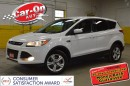 Used 2015 Ford Escape SE AWD HEATED SEATS SYNC B/U CAM for sale in Ottawa, ON