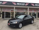 Used 2013 Volkswagen Jetta COMFORTLINE AUTO A/C CRUISE CONTROL SUNROOF 63K for sale in North York, ON