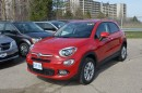 Used 2016 Fiat 500X Sport - AWD  Remote Start  Heated Seats  Bluetooth for sale in London, ON