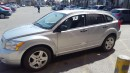Used 2007 Dodge Caliber SXT for sale in Toronto, ON