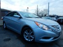 Used 2011 Hyundai Sonata ***PENDING SALE*** for sale in Kitchener, ON