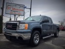 Used 2010 GMC Sierra 1500 SL NEVADA EDITION for sale in Niagara Falls, ON