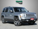 Used 2015 Jeep Patriot Sport/North for sale in North York, ON