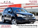 Used 2010 Honda CR-V EX   SUNROOF   ALLOY WHEELS for sale in Scarborough, ON