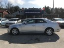 Used 2013 Cadillac CTS Luxury for sale in Flesherton, ON