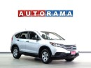Used 2014 Honda CR-V 4WD BACKUP CAMERA for sale in North York, ON