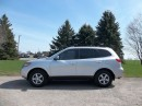 Used 2007 Hyundai Santa Fe GL V6 FWD for sale in Thornton, ON