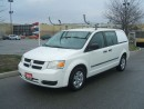 Used 2010 Dodge Grand Caravan C/V for sale in York, ON