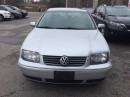 Used 2007 Volkswagen Jetta 2.0 for sale in Scarborough, ON