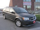 Used 2012 Dodge Grand Caravan SE FULL STOW & GO for sale in Etobicoke, ON