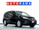 Used 2013 Honda CR-V TOURING PKG NAVIGATION 4WD BACKUP CAMERA for sale in North York, ON