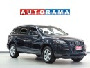 Used 2010 Audi Q7 AWD 7PASSENGER LEATHER for sale in North York, ON