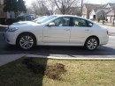 Used 2009 Infiniti M37 leather for sale in Mississauga, ON