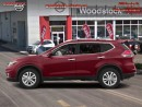 Used 2015 Nissan Rogue SL   - Bluetooth -  SiriusXM - $175.83 B/W for sale in Woodstock, ON