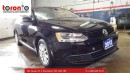Used 2013 Volkswagen Jetta 2.0L Comfortline (A6) for sale in Brampton, ON