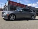 Used 2011 Mercedes-Benz E-Class E350, 4Matic, Nav, AMG Wheels, Harmon/Kardon!! for sale in Surrey, BC