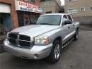 Used 2007 Dodge Dakota for sale in Hamilton, ON