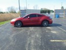 Used 2012 Mitsubishi ECLIPSE GT HATCHBACK FWD for sale in Cayuga, ON