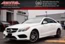 Used 2016 Mercedes-Benz E-Class E400 4Matic|Intelligent Drive,Premium Pkgs|Nav|Pano_Sunroof|18
