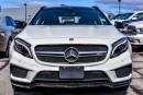 Used 2015 Mercedes-Benz GLA-Class GLA 45 AMG for sale in Thornhill, ON