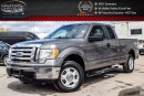Used 2010 Ford F-150 XLT|4x4|Pwr Windows|Pwr Locks|Keyless Entry|17