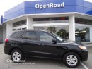 Used 2010 Hyundai Santa Fe GL for sale in Richmond, BC