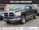 Used 2007 Dodge Ram 1500 SLT for sale in Barrie, ON