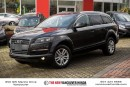 Used 2009 Audi Q7 3.6 Tip qtro for sale in Vancouver, BC
