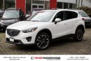 Used 2016 Mazda CX-5 GT AWD at for sale in Vancouver, BC