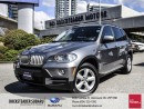 Used 2007 BMW X5 3.0si for sale in Vancouver, BC