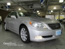 Used 2007 Lexus LS 460 Leather Interior, Navigation, Sunroof, Heated and Ventilated Front Seats for sale in Port Moody, BC