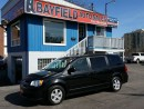 Used 2011 Dodge Grand Caravan SXT **DVD/Reverse Cam/Bluetooth/Alloys** for sale in Barrie, ON