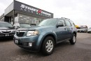 Used 2010 Mazda Tribute GX for sale in Markham, ON