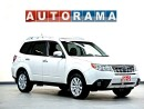 Used 2012 Subaru Forester 4WD for sale in North York, ON